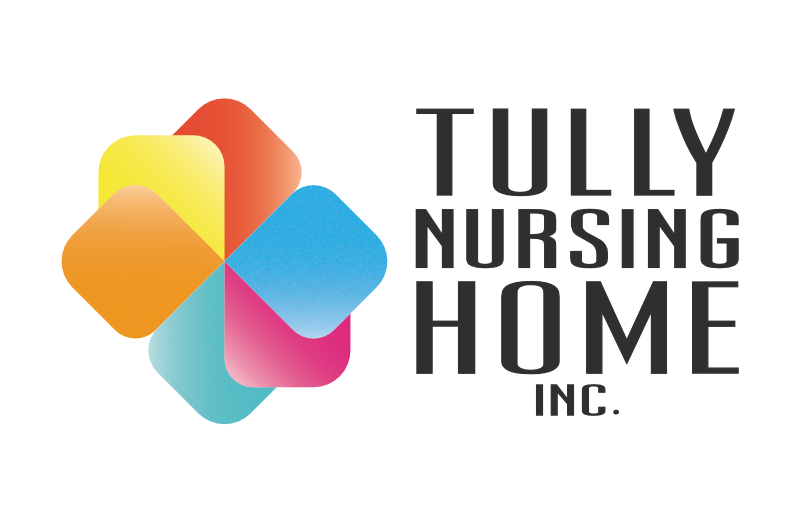 Tully Nursing Home